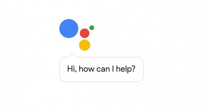 15 cool google assistant tricks you should try tips and tricks