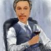 البرنس احمد