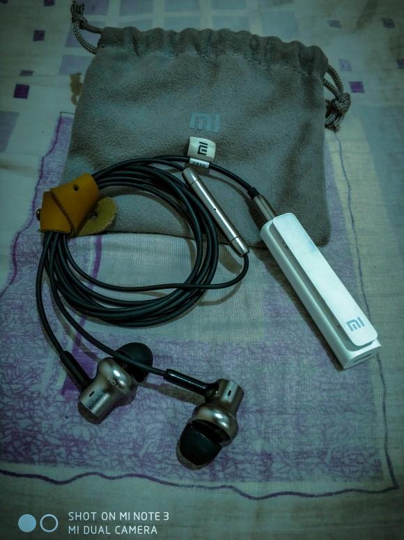 Mi Bluetooth Audio Receiver - Accessories - Mi Community