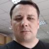 AleksandrPavlov