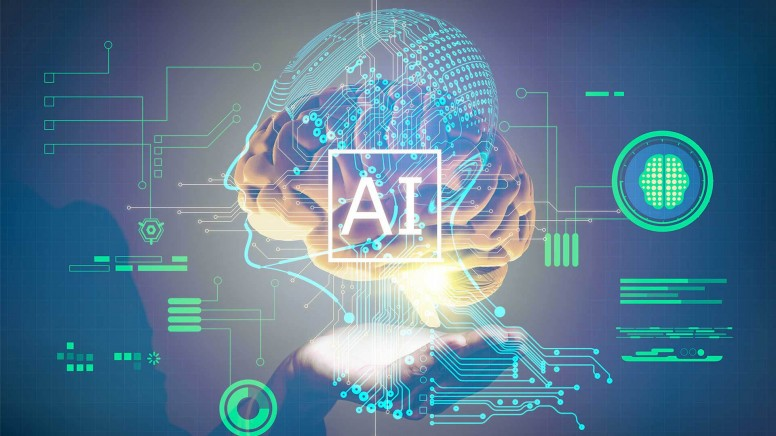 Image result for AI Applications in Real Life
