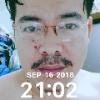 pop 1837973912