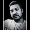 Madboy Kumar