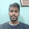 Anurag Varma