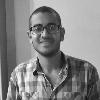 mahmoud_ghareeb