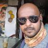 Jawahar Jeysingh