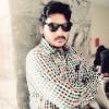 SurajNarayan