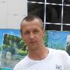 Sergey Yankin