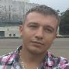 Artem  Pereskoko*