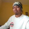 Ismail Bin Marsup