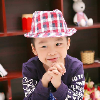 Minh_MZ10