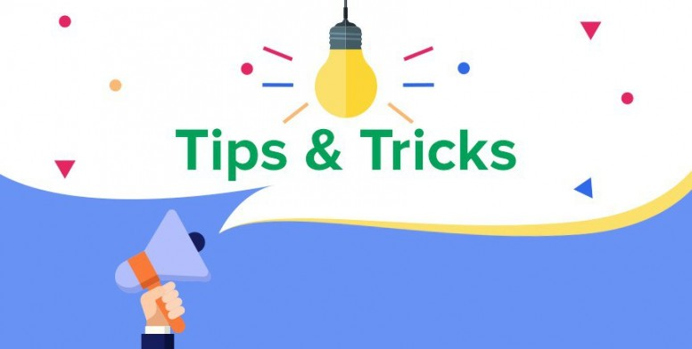 13 MIUI 10 Tips and Tricks That You Need Know! - Tips and