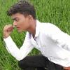prakhar goswami