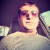 Atheer Alrwi