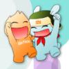 Xiaomi_Javi4