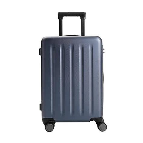 90 Point Luggage 20/90¨