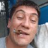 Roberto982