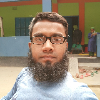 মোঃ মাহমুদুল হাসান