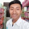 Saiful(LM)