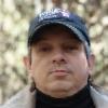 Остап Шатуновский