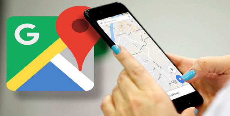 Explore Google Maps - The Best Map App For Android ... on desktop map apps, samsung map apps, android exit app, wifi map apps, google map apps, android gps app, windows 8.1 map apps, android sms app, android app store, twitter map apps, android email app, mind map apps, android contacts app, android ebook reader app, apple map apps,