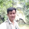 Chayut  Bunsombut