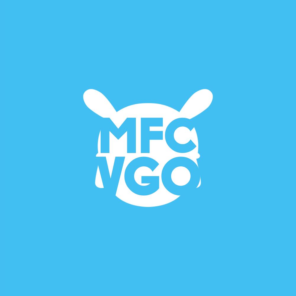 Mi FC Vigo