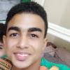 Mostafa Bayoume