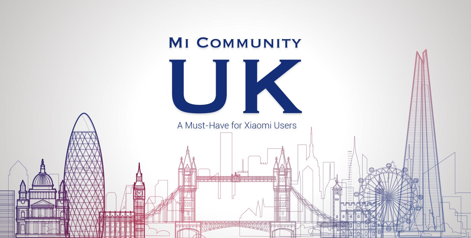 Community UK
