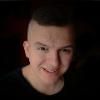 Rafał Koszyk