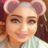 Hend Essam