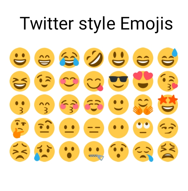 Change Device Emojis Easily! - Tips and Tricks - Mi