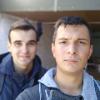 T1tan_Pr0k0p