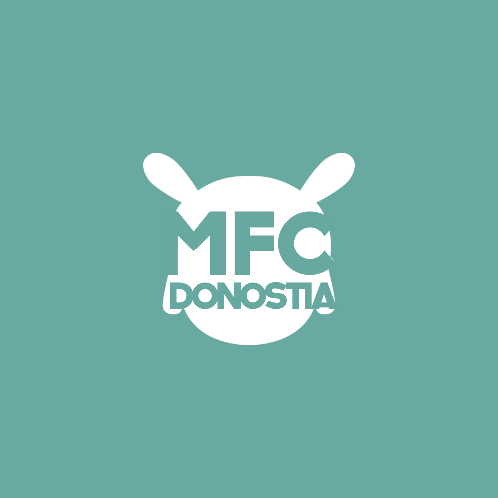 Mi FC Donostia