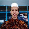 Ikhwan Lutfi 'SAH'