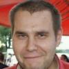 Marcin_Koronowo