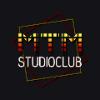 MTMstudioclub