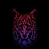 FoxyFly