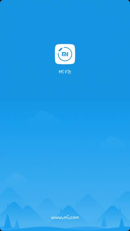 MI Fit App - Everything You Need To Know - Resources - Mi