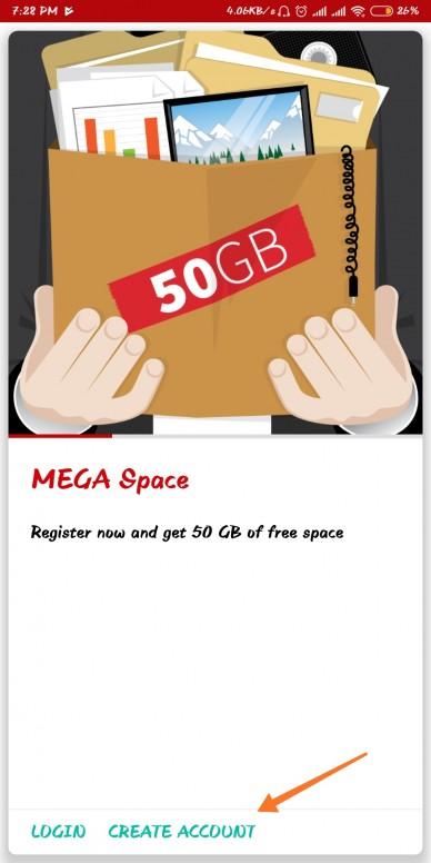Cloud Storage Mega App!! - Resources - Mi Community - Xiaomi
