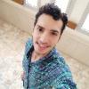 Khaled Aly