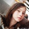 Mariya Nepomniashchaya