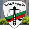 mostafa faezy