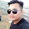 Putra240594