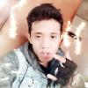Abdiey