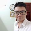 Nguyễn Trung Nhân_