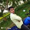 Rajoan Saif