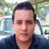 Alfredo Segura