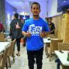 Affif Satrio