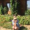 Allys_ka